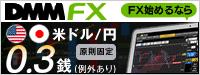 DMM.com紹介