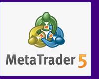 メタトレーダー5