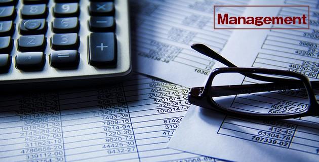 資金金利の実行①