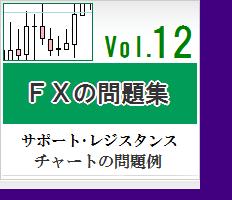 FX問題集
