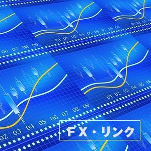 FX攻略リンク
